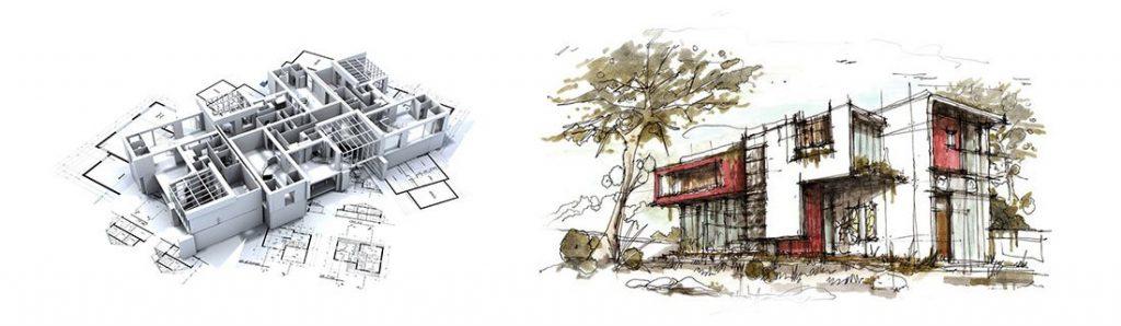 Architecture Exam