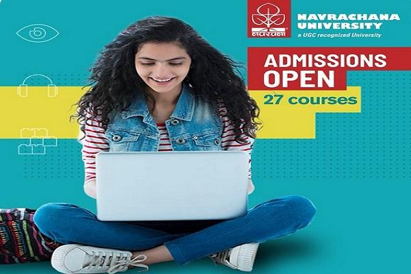 design colleges in gujarat